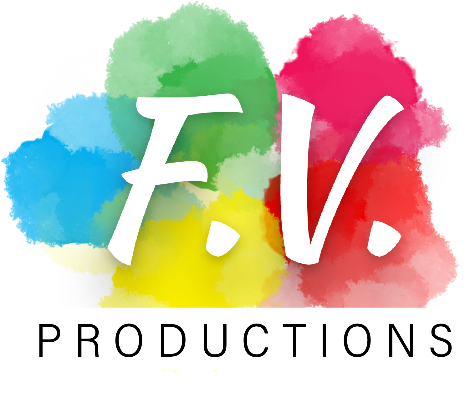 FV Productions